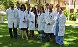 Pathology Residency, Indian Doctor, American Red Cross Volunteer, Indian Public Health Issues