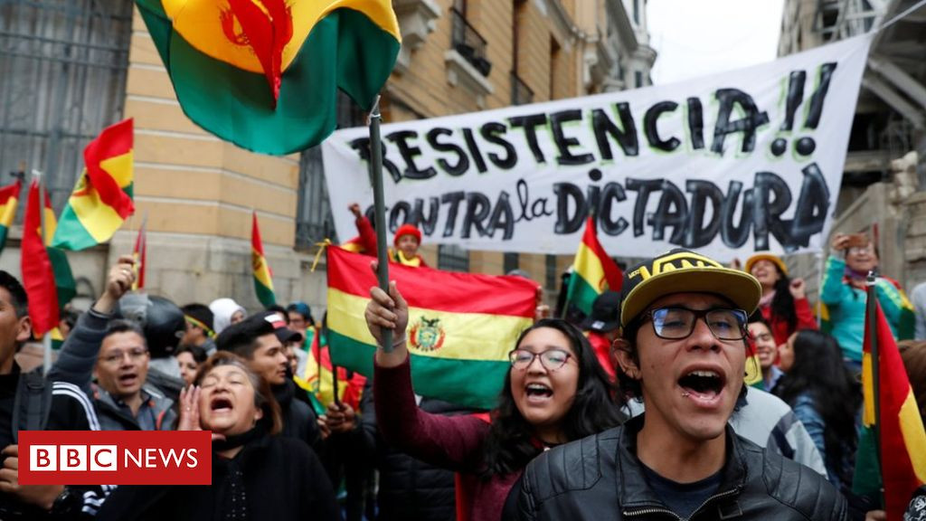 bolivia protest 2019 2.jpg