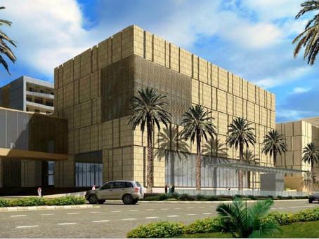Periodontics Residency, Saudi Arabian Periodontist, Experience with Ministry of Health