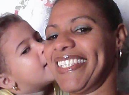 Madre Soltera, Guantánamo, Cuba, Buscando Relación Afectuosa y Comprensiva