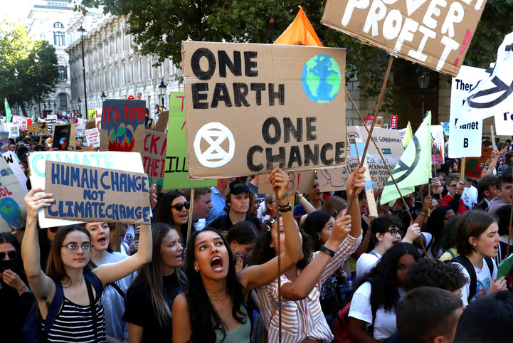 one earth climate change protest.jpg