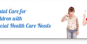 Pediatric Dentistry Residency, Special Needs Children, Indian Applicant