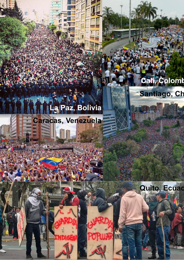 americas protest 2019 3.png
