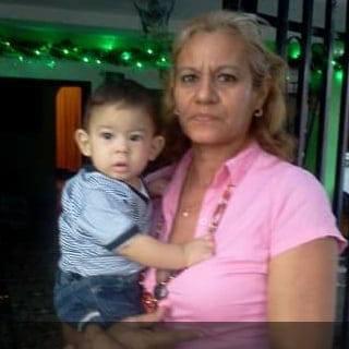 Mayela, Barquisimeto, Venezuela, Buscando Amistad