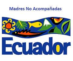 Ecuador Madre Logo.jpg