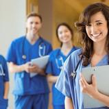2 Nursing Student Recommendation Letter Samples..jpg