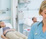 Nursing Personal Statement Examples..jpg