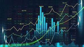 Statistics Master's Degree, Data Analysis, Machine Learning