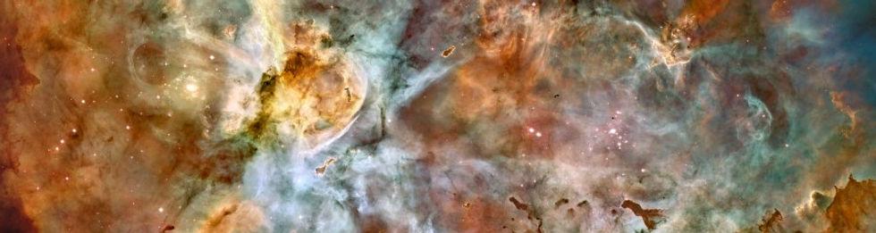 carina-nebula (2).jpg