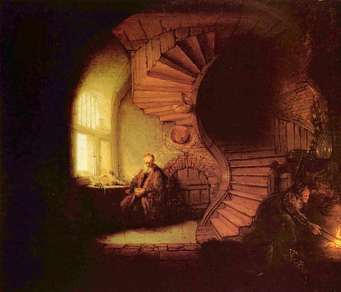 Rembrandt_Harmensz._van_Rijn_038.jpg