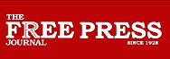 The_Free_Press_Journal_logo.jpg