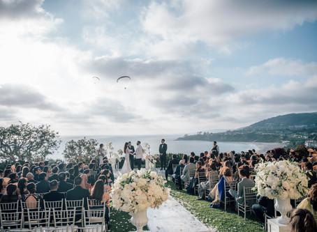 South Asian Destination Wedding FAQs Part 2