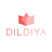 DilDiya FINAL clear.png