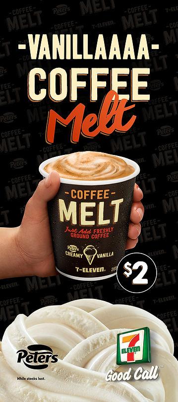 7ES2849_Iced_Coffee_OOH_JCD_StreetTalk_6