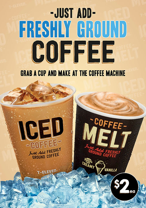 7ES2809_Iced_Coffee_Jan_Freezer_Decal_21