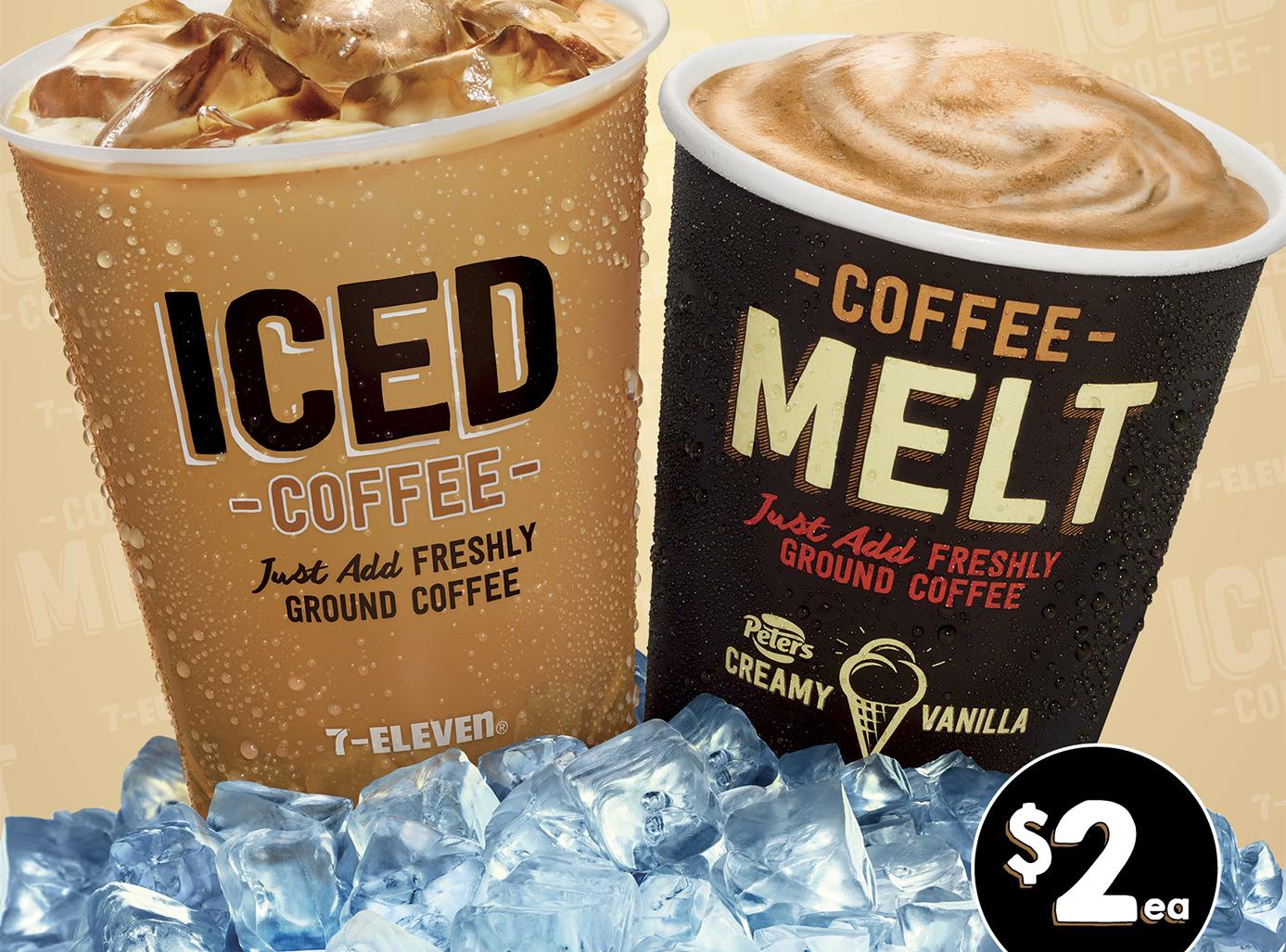7ES2809_Iced_Coffee_Jan_Freezer_Decal_21