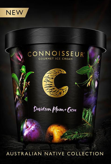 PETZ0042_Connoisseur_OOH_TUB_Plum_Cocoa_