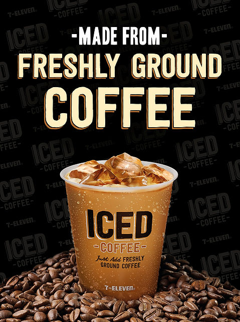 7ES2771_Iced_Coffee_POS_Window_Poster3-4