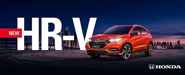 HONDA_HR-V_2018_OOH_Night_WRGB.jpg
