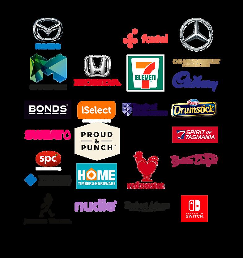 Logos Grid.png