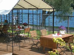 Breakfast-terrace-in-July.jpg