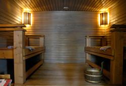 Lossiranta-sauna.jpg