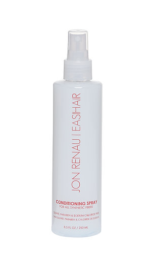 Jon Renau Synthetic Conditioning Spray 8.5oz