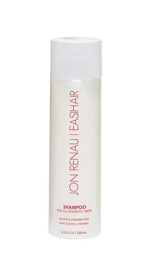 Jon Renau Synthetic Shampoo 8.5oz