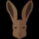 bunny Courtney Williamson Milford