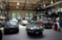 260588,xcitefun-biggest-garage-6.jpg