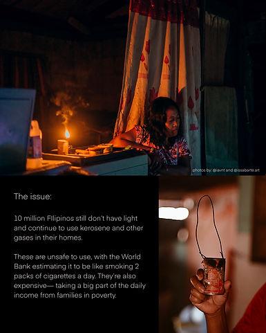 2 lights campaign.JPG