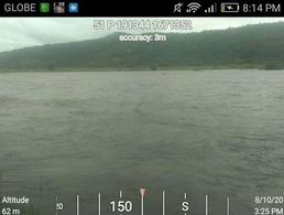 Screen Shot 2020-10-14 at 3.29.16 PM.png