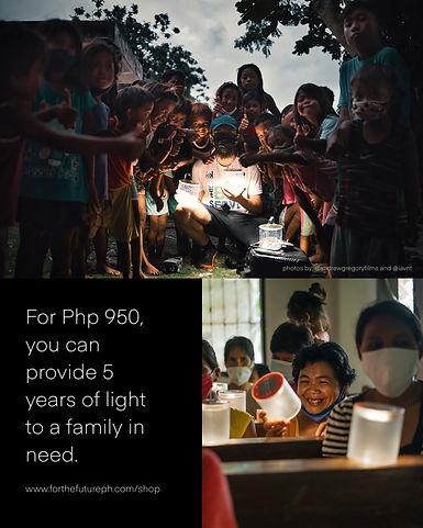 3 lights campaign .JPG