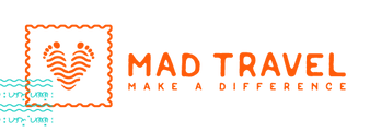 Mad travel logo .png