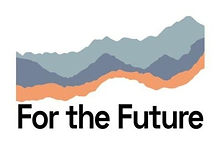 for%20the%20future%20logo%20_edited.jpg