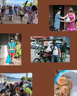 photo_2020-08-25_19-27-05.jpg
