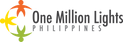 OML PH Logo Transparent BG.png