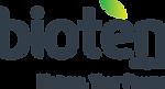 bioten-logo-new.png
