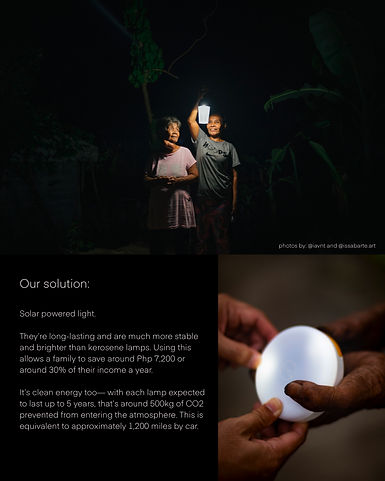 4 lights campaign .JPG