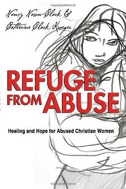 refuge book.jpg