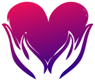 heart-914682_1920.png