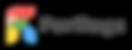 Hori_Logo.png