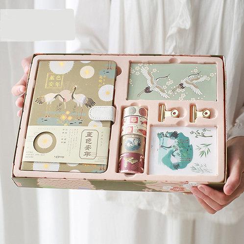Подарочный набор Япония