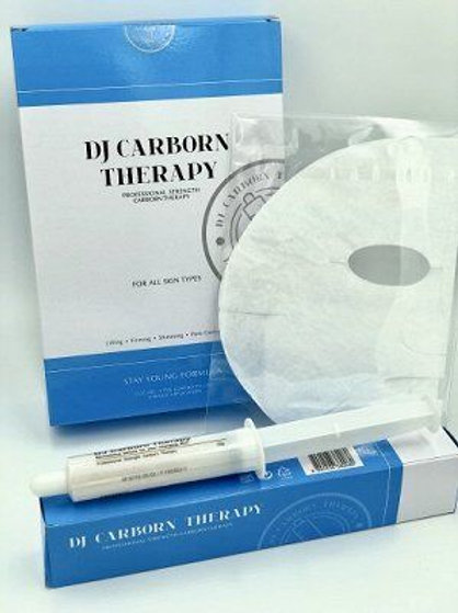 Набор для карбокситерапии