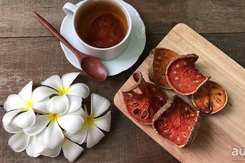 Чай от вирусов, ОРВИ, кашля Матум