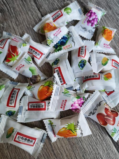 Желейные конфеты Jelly Ball