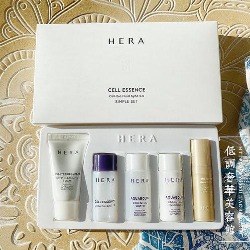 Набор Hera Cell Essence