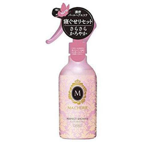 Спрей для гладкости волос SHISEIDO Ma Cherie Perfect Shower