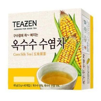 Кукурузный Чай TeaZen