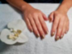 Nails - 1.jpg